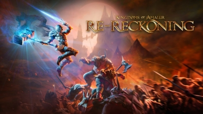 04-06-2020-kingdom-amalur-reckoning-thq-confirme-eacute-veloppement